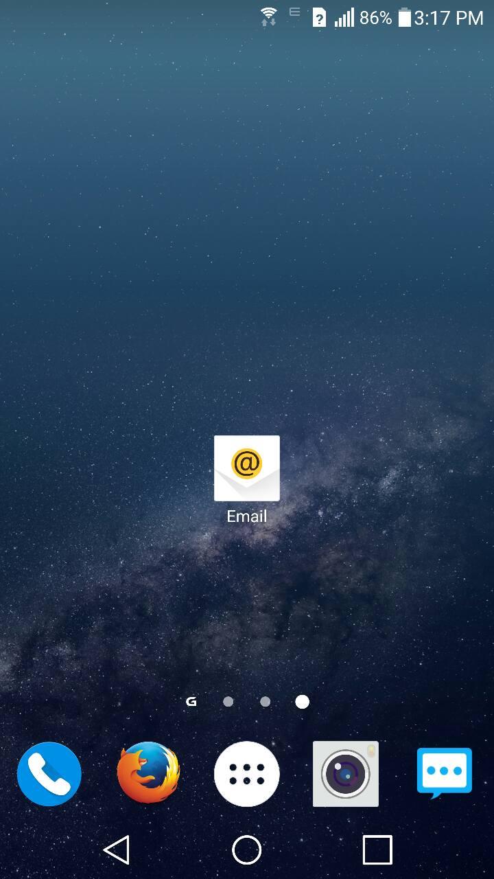 E-posta nedir E-posta nasıl oluşturulur E-posta adresinizi nasıl öğrenebilirsiniz