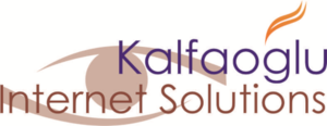 Kalfaoglu Internet Services